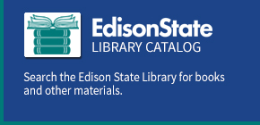 ESCC Library Catalog Search