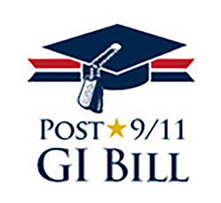 Post-9/11 GI Bill Pamphlet