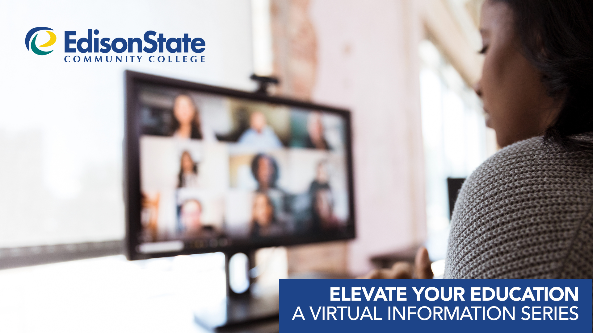 Elevate Your Education Series